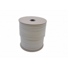 Cordelina Elastica 6 mm , 100 ml