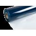 Folie PVC transparenta, CRISTAL FLEX® 800, rola 1.50 x 10 m