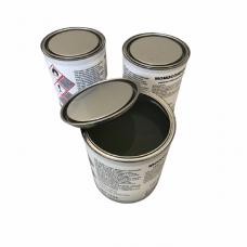 Adeziv pentru  Prelata PVC
