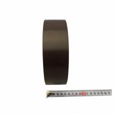 Banda de intarire margini pentru Folie PVC transparenta, 5 cm x 30 m